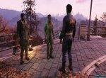 Скриншот №5 Fallout 76