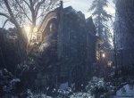 Скриншот №5 Resident Evil Village