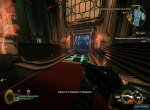 Скриншот №10 Shadow Warrior 2