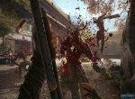 Скриншот №5 Shadow Warrior 2