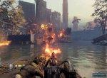Скриншот №6 Call of Duty: Black Ops 3