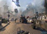 Скриншот №7 Call of Duty: Black Ops 3