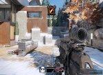 Скриншот №8 Call of Duty: Black Ops 3