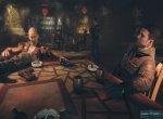 Скриншот №4 Call of Duty: Black Ops 3
