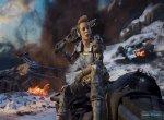 Скриншот №2 Call of Duty: Black Ops 3