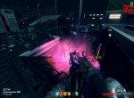 Скриншот №5 Call of Duty: Black Ops 3