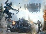 Скриншот №3 Call of Duty: Black Ops 3