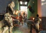 Скриншот №9 Call of Duty: Black Ops 3