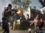 Скриншот №10 Call of Duty: Black Ops 3