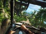 Скриншот №2 Far Cry 3