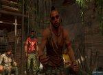 Скриншот №10 Far Cry 3