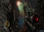 Скриншот №8 Far Cry 3