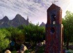 Скриншот №7 Far Cry 3