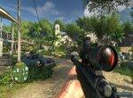 Скриншот №9 Far Cry 3