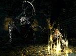 Скриншот №4 Dark Souls