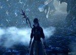 Скриншот №9 Dark Souls