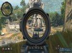 Скриншот №1 Call of Duty: Black Ops 4