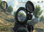 Скриншот №6 Call of Duty: Black Ops 4