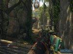 Скриншот №4 Call of Duty: Black Ops 4