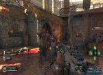 Скриншот №10 Call of Duty: Black Ops 4