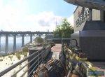 Скриншот №9 Call of Duty: Black Ops 4