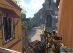 Скриншот №7 Call of Duty: Black Ops 4