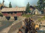 Скриншот №3 Call of Duty: Black Ops 4