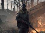Скриншот №3 Battlefield 1