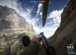 Скриншот №9 Battlefield 1