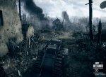 Скриншот №7 Battlefield 1
