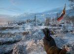 Скриншот №4 Battlefield 1