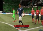 Скриншот №7 FIFA 21