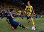 Скриншот №3 FIFA 21