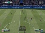Скриншот №9 FIFA 21