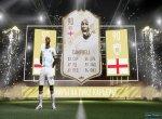 Скриншот №6 FIFA 21