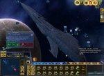 Скриншот №7 Star Wars: Empire at War