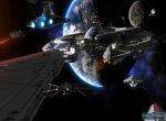 Скриншот №9 Star Wars: Empire at War