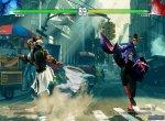 Скриншот №8 Street Fighter V