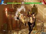 Скриншот №4 Street Fighter V
