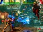 Скриншот №10 Street Fighter V