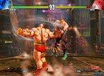Скриншот №9 Street Fighter V