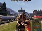 Скриншот №6 Team Fortress 2
