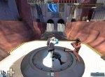 Скриншот №3 Team Fortress 2