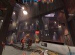Скриншот №2 Team Fortress 2