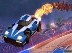 Скриншот №2 Rocket League
