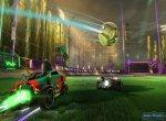 Скриншот №5 Rocket League