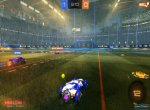Скриншот №6 Rocket League