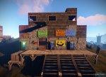 Скриншот №10 Rust