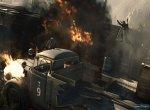 Скриншот №6 Sniper Elite 4