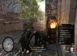Скриншот №8 Sniper Elite 4